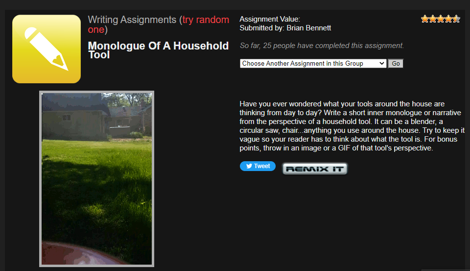 https://assignments.ds106.us/assignments/monologue-of-a-household-tool/